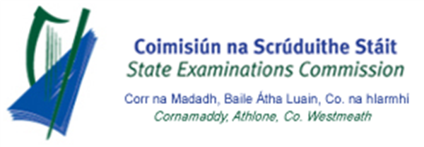 Torthaí na hArdteistiméireachta / Leaving Certificate Results