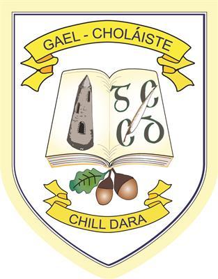 Tráthnóna Eolais do dhaltaí Rang 5 agus 6 agus a dtuismitheoirí / gcaomhnóirí