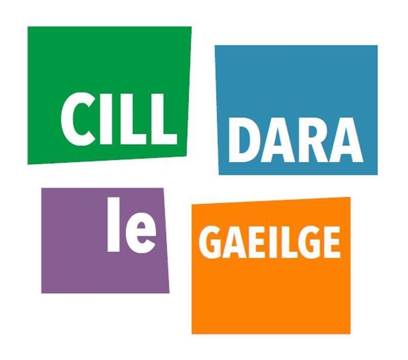 CillDaraleG_Logo.JPG