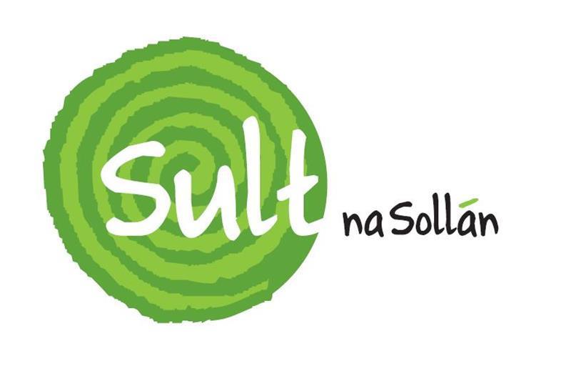 Sult na Sollán - Logo.JPG