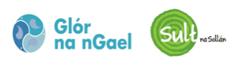 Tógáil Clainne trí Ghaeilge