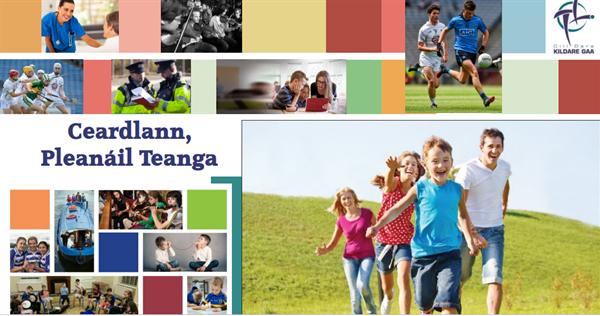 Ceardlann Pleanáil Teanga/Language Planning Workshop
