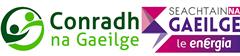Imeachtaí/Events Seachtain na Gaeilge