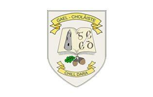 Fáilte chuig scoilbhliain 2018-2019 / Welcome to the school year 2018-2019